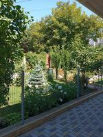 Продается дом и 10, 57 соток земли - Изображение 2