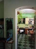 Продается дом и 10, 57 соток земли - Изображение 4